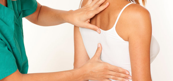 Checking Up On a Chiropractor or Osteopath: Your Body Will Thank You